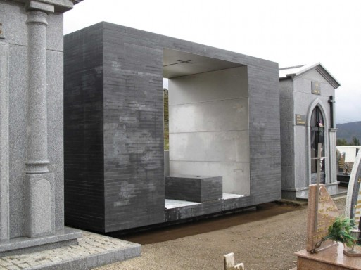 tomb, death, coffin, funeral, burial, design, art, architecture