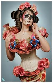 Dia de los Muertos, Day of the Day, Myths, Cultural Perspectives, Holidays, Mexico