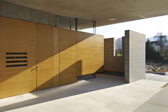 Beautiful Home Chapel Designs Pictures   Decorating Design Ideas .