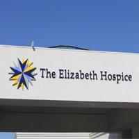elizabeth hospice, hospice, funding, healthcare, endoflife