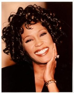 Whitney Houston Dead From Overdose, new details Whitney Houston Dies from Drug Overdose, Whitney Houston on The X Factor