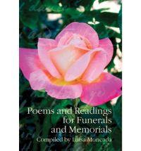 funeral poems, funeral poems, funeral poems, funeral poems, funeral poems