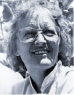 a book review of elisabeth kubler ross on death and dying Buy on death and dying 1 by elisabeth kübler-ross elisabeth kubler -ross was a pioneer in this field and this is an excellent goodreads book reviews.