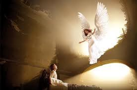 angels, aids, terminal illness, heaven