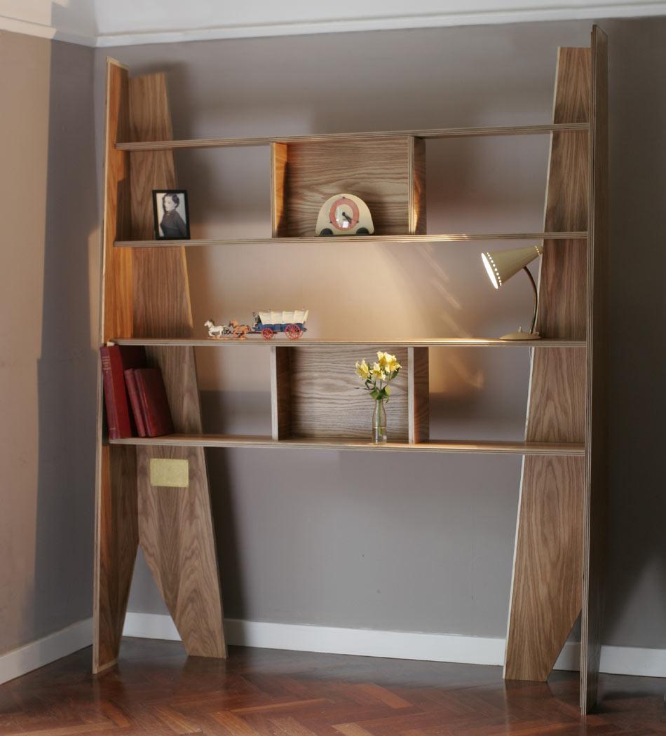 Shelves For Life Sevenponds Blogsevenponds Blog