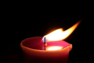 Image result for candle in the wind
