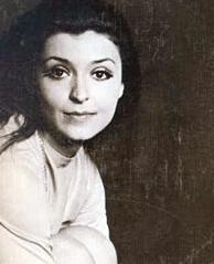 Mary Ann Braubach net worth