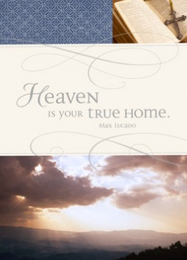 Hallmark announces cards for terminal illnesses sevenponds heaven cloud gretting cards when someone is dying m4hsunfo
