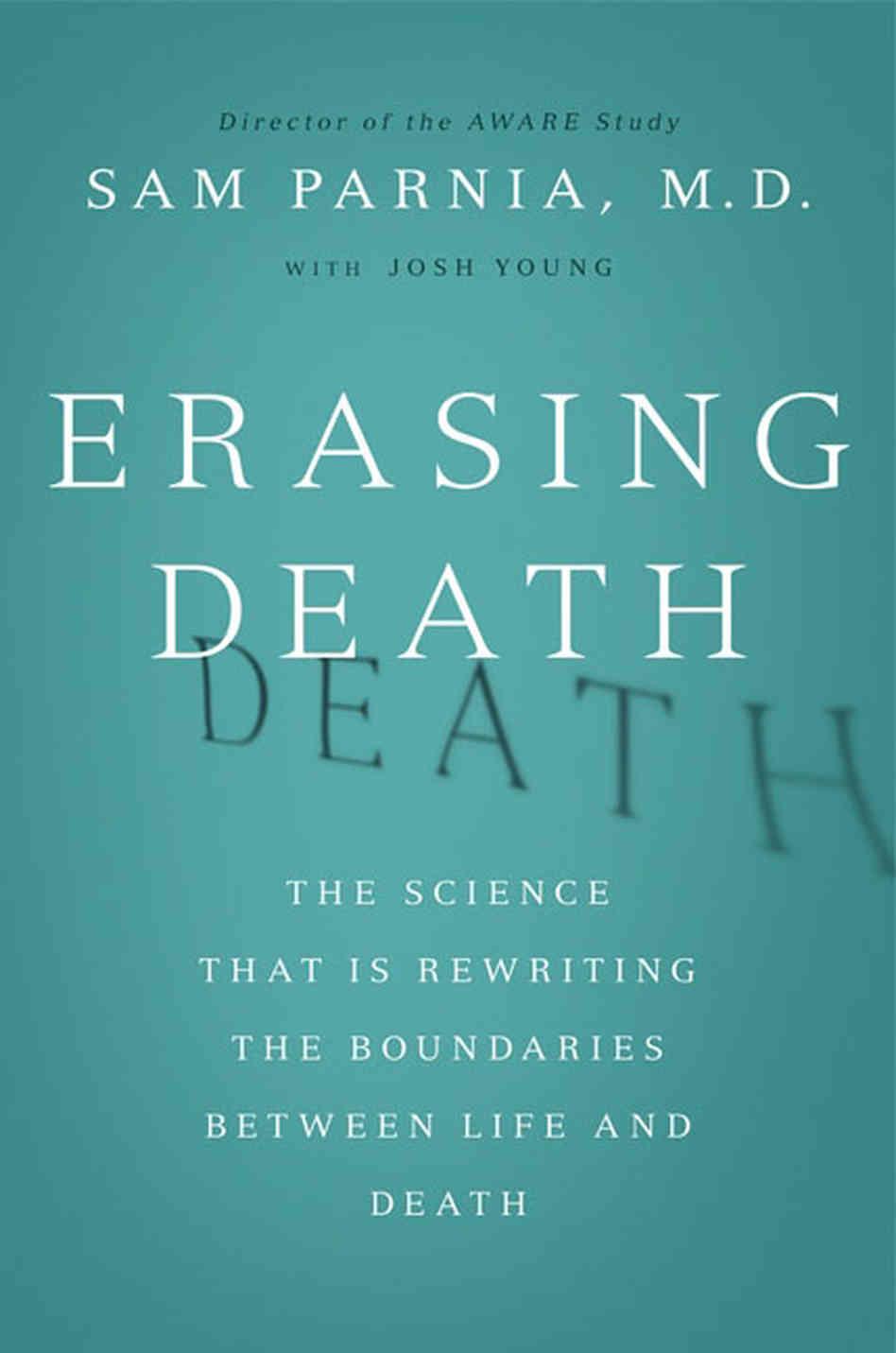 erasing-death_custom-8059bea0f41cae8557dc09caefa74efd4471331a-s6-c30
