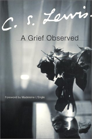 book review this house of grief