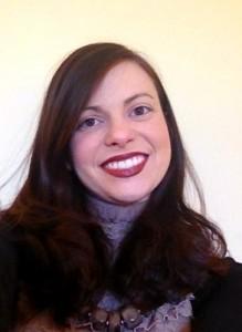 Jennifer Lockman Centerstone Research Institute CRI