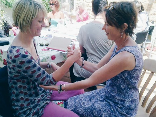 how to become a midwife consultant uk