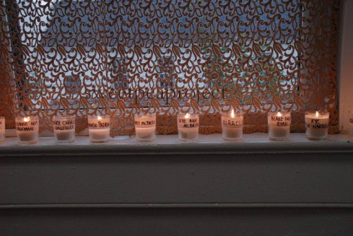 sp candles2