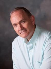 Dr. Paul Coleman