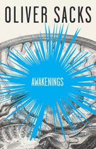 Awakenings-2-1-194x300