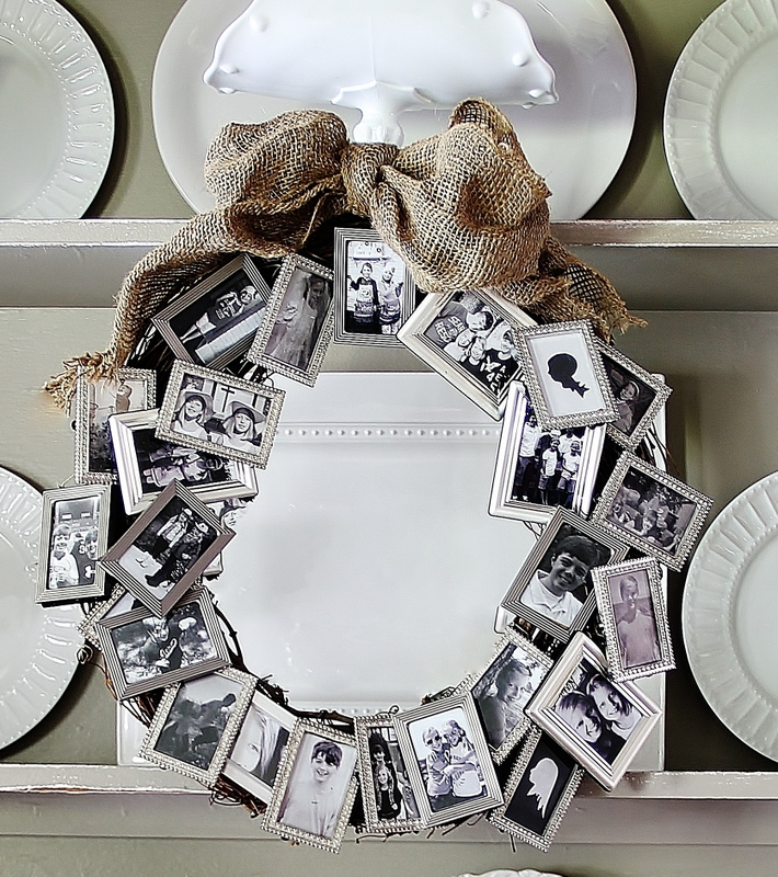 Sevenponds blog page 282 of 556 embracing the end of life memory wreath solutioingenieria Images