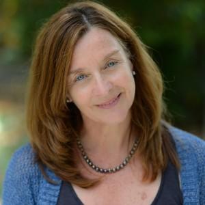 Patricia Ris