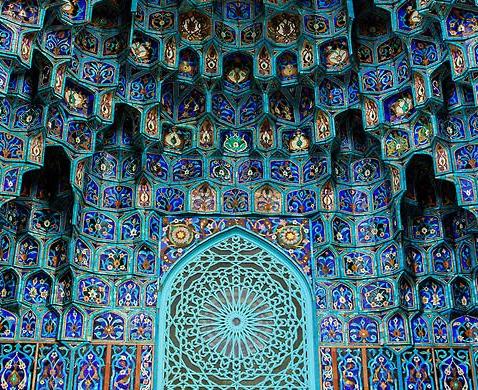 morocco wallpaper related keywords - photo #17