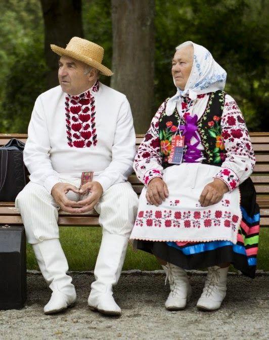 Belarus, Belarus clothing, Belarus tradition, Belarus people