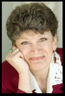 Francine Brevetti