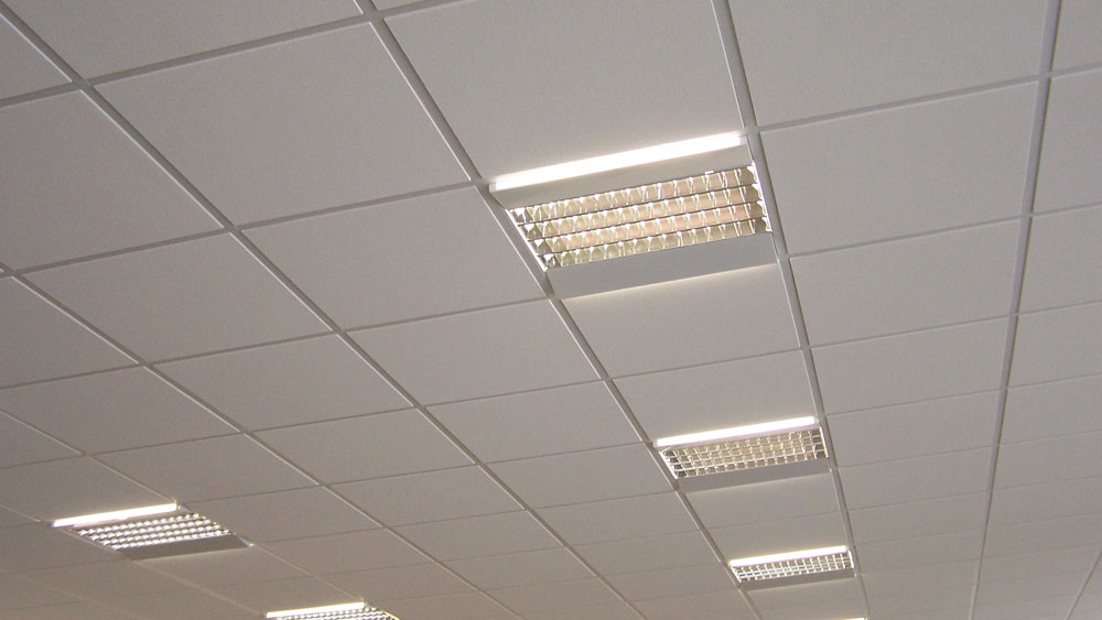 Suspended Ceiling Panels Sevenponds Blogsevenponds Blog