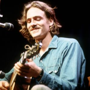 james taylor fire and rain tab