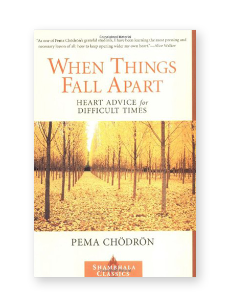 things fall apart response Things fall apart response paper chinua achebe's things fall apart is a novel  that includes many of the themes studied and discussed by anthropologists all.