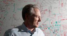 Dr. Eric Horvitz (Credit: tribune.com)