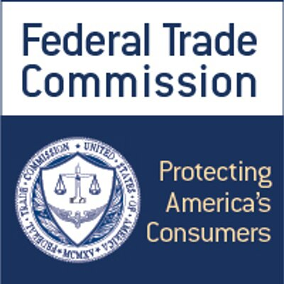 FTC slogan