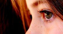 eyes-1283563__340