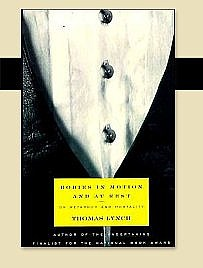 bodies in motion and at rest essay Addiction & alcoholism: review - bodies in motion and at rest lynch's essays on newer topics are the more interesting parts of this book.