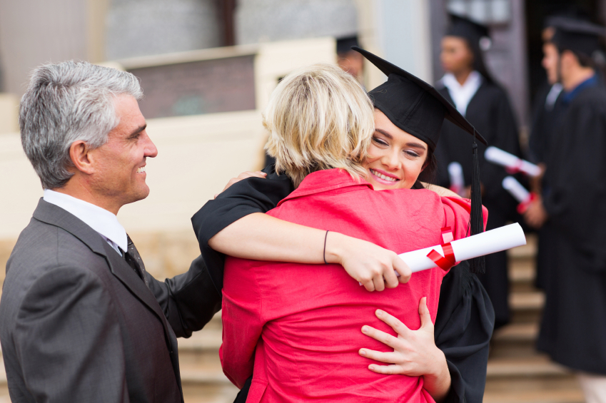 Debt Collection Agency >> New Jersey Will Forgive Student Loan Debt for Kids Who Die ...