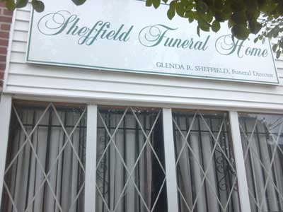 sheffield2b