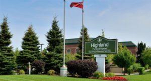 Canada S Arbor Memorial Funeral Homes Caught Deceiving Consumers