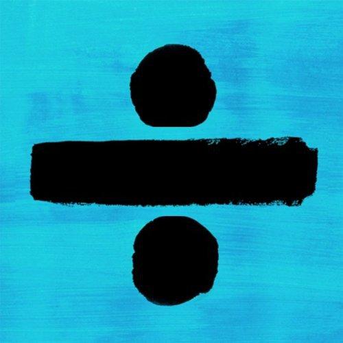 Album Cover Divide
