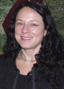 Stacy Turner Esq.