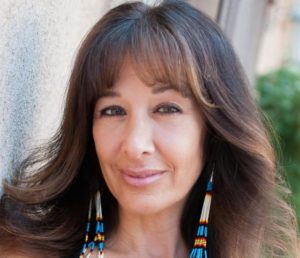 Dr. Joanne Cacciatore specializes in traumatic grief