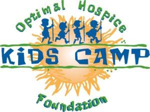 Optimal Hospice Foundation Kids Camp