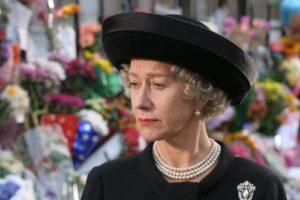 """Helen Mirren in """"The Queen"""""""
