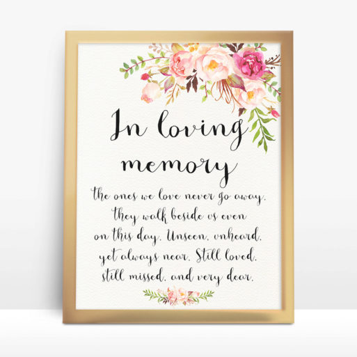 our monthly tip create handmade invitations for your loved one s