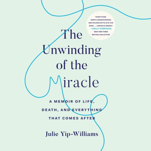 The Unwinding Of The Miracle A Memoir Of Life Death And Everything That Comes After