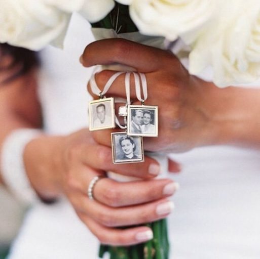 Our Monthly Tip: How to Honor a Deceased Parent at a Wedding - SevenPonds BlogSevenPonds Blog