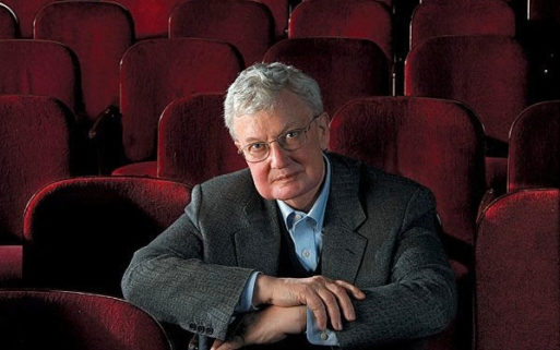 Roger Eberts Powerful Deeply Moving >> Life Itself A Film About Roger Ebert S Life And Death
